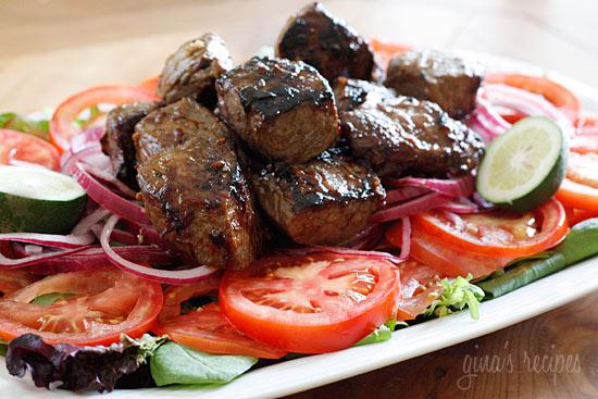 Vietnamese-Shaking-Beef