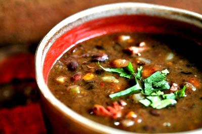 black-bean-soup