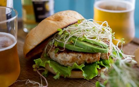 Rosemary-Turkey-Burger-039-Edit