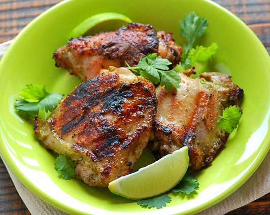 horizontal-coconut-cilantro-chicken