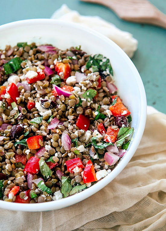 greek-lentil-salad-2