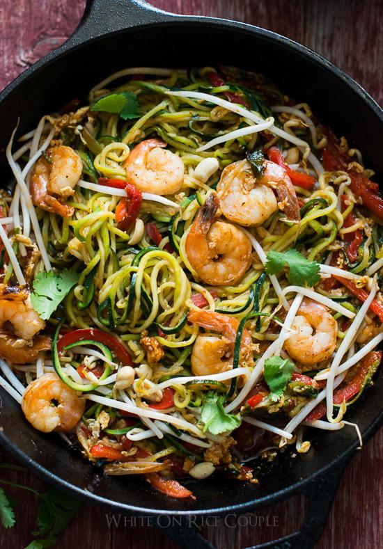 zucchini-pasta-noodle-recipes-11